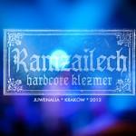 Ramzailech in Krakow.