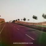 Şanlıurfa – bliski, a jednak odległy wschód – reportaż fotograficzny z podróży.