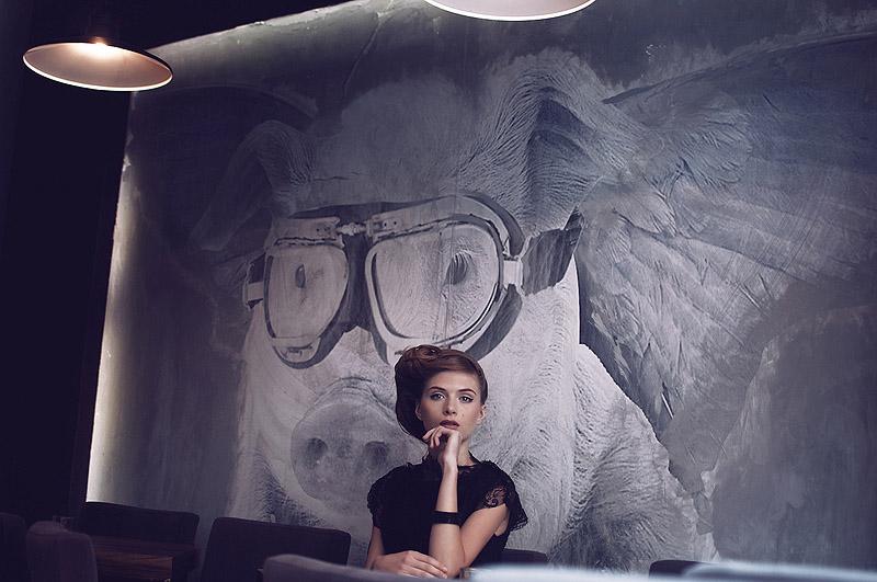 fotografia reklamowa katowice projektant marka30