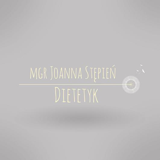 logotyp krakow czestochowa