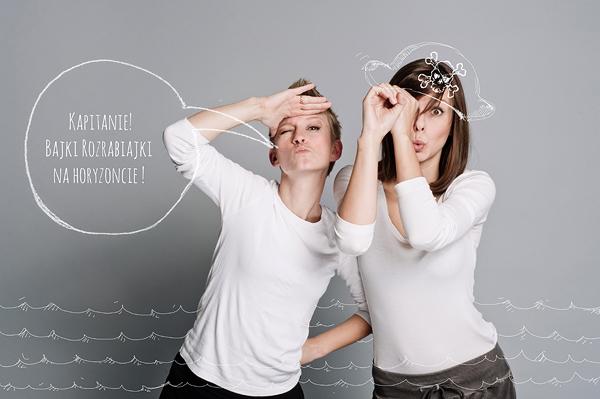 kreatywna fotografia reklamowa krakow