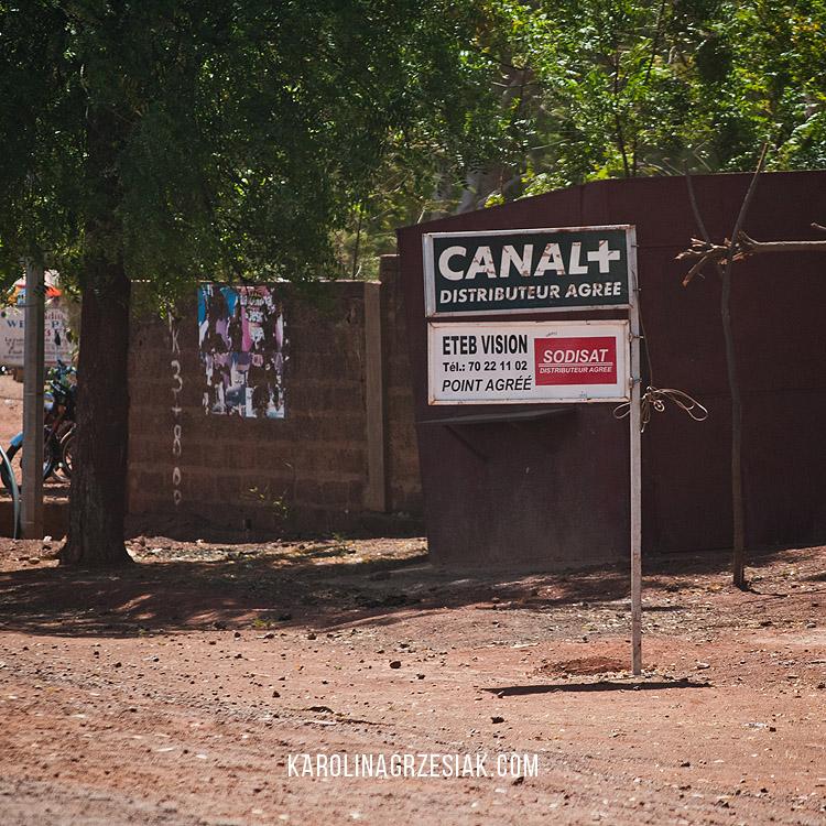Burkina Faso Africa29
