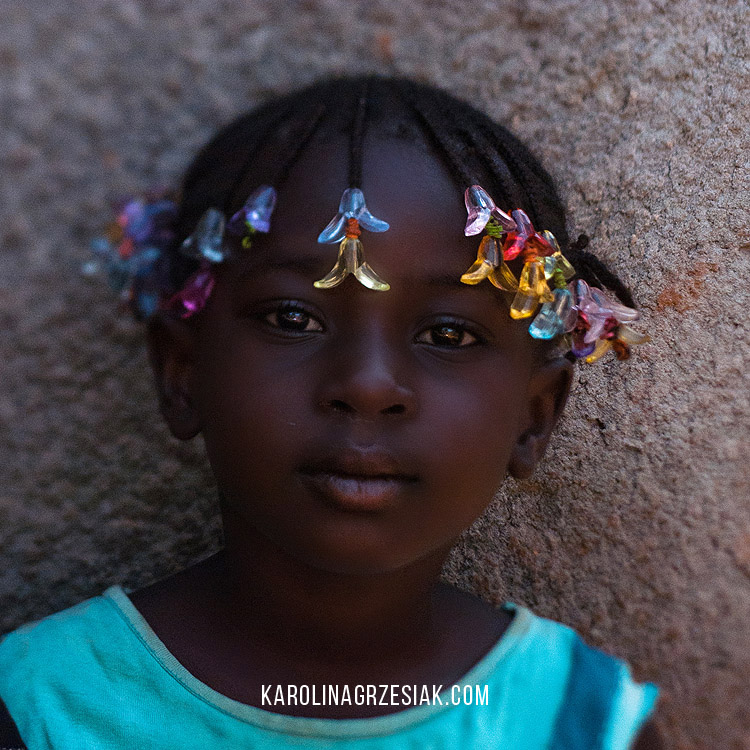 burkina faso african child portrait 02