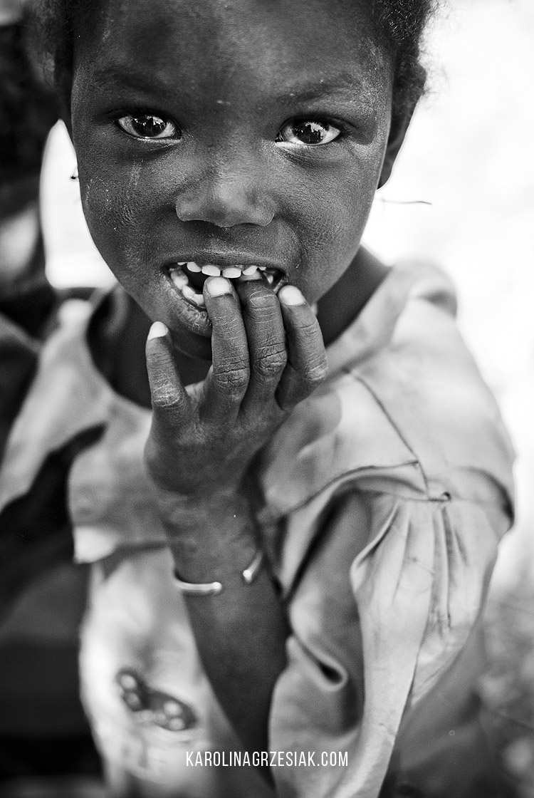 burkina faso african child portrait 21