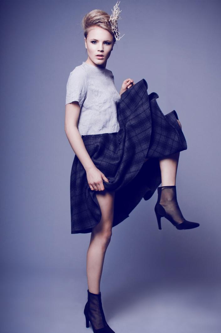 fotografia wizerunkowa sesja warszawa fotograf modowy studio commercial reklama reklamowa 20