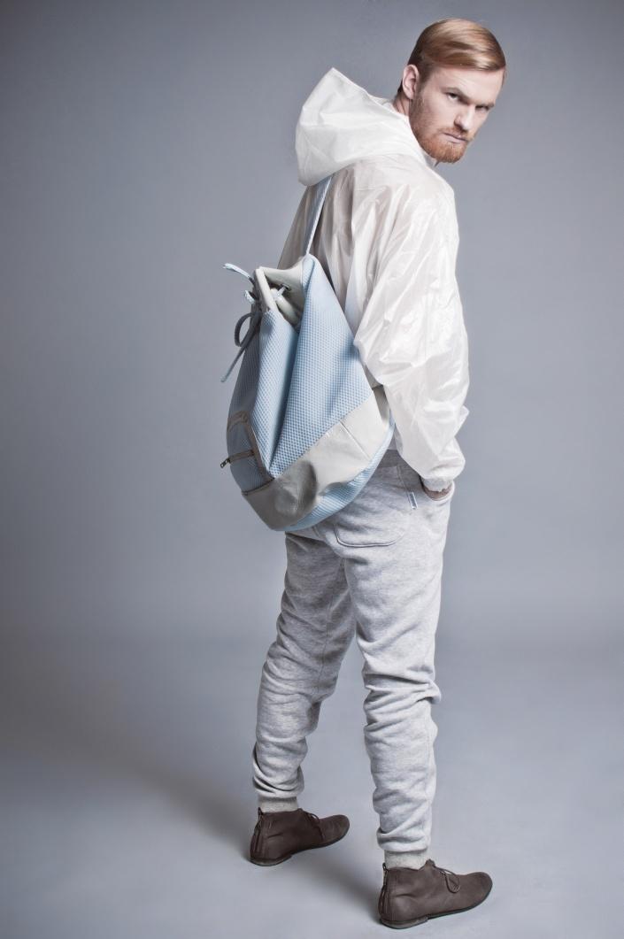 fotografia wizerunkowa sesja warszawa fotograf modowy studio commercial reklama reklamowa 25