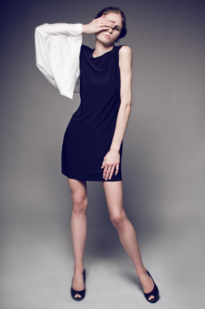 fotografia wizerunkowa sesja warszawa fotograf modowy studio commercial reklama reklamowa 44