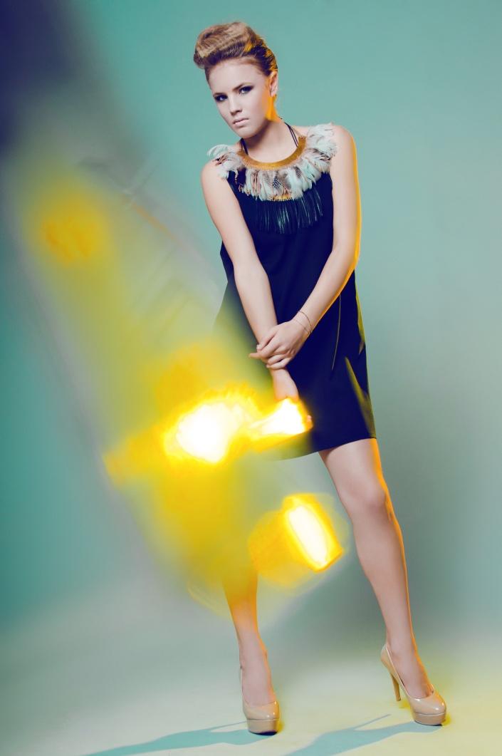 fotografia wizerunkowa sesja warszawa fotograf modowy studio commercial reklama reklamowa 46