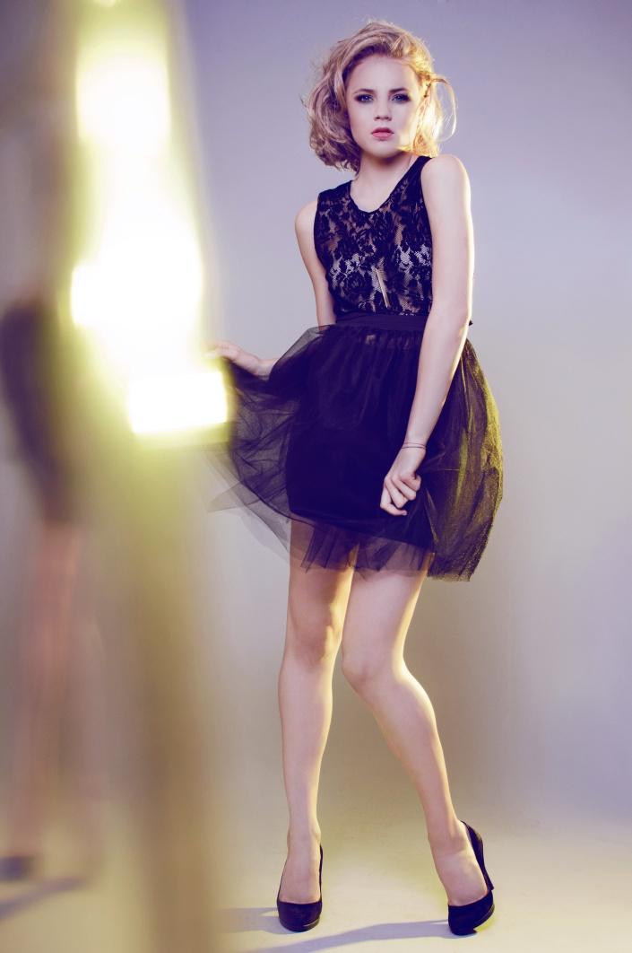 fotografia wizerunkowa sesja warszawa fotograf modowy studio commercial reklama reklamowa 48
