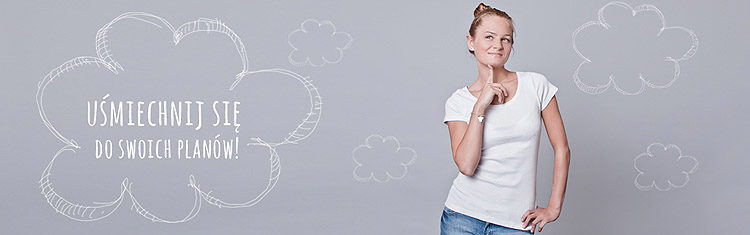 grafik baner strona www warszawa sesja wizerunkowa 14
