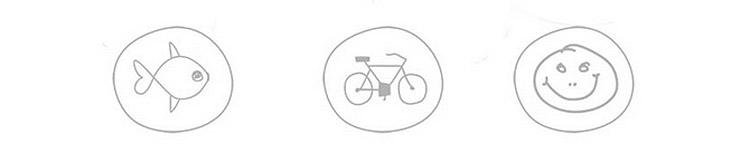 grafik identyfikacja wizualna warszawa logo restauracja 09