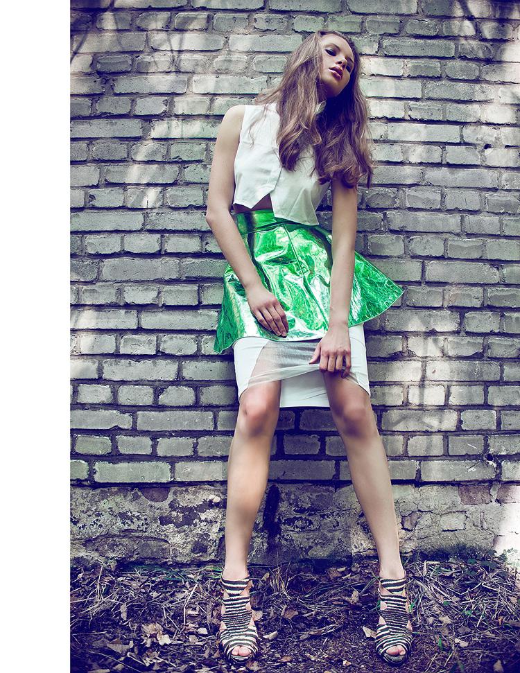 fotografia_komercyjna_reklamowa_warszawa_fashion_london_photgrapher00