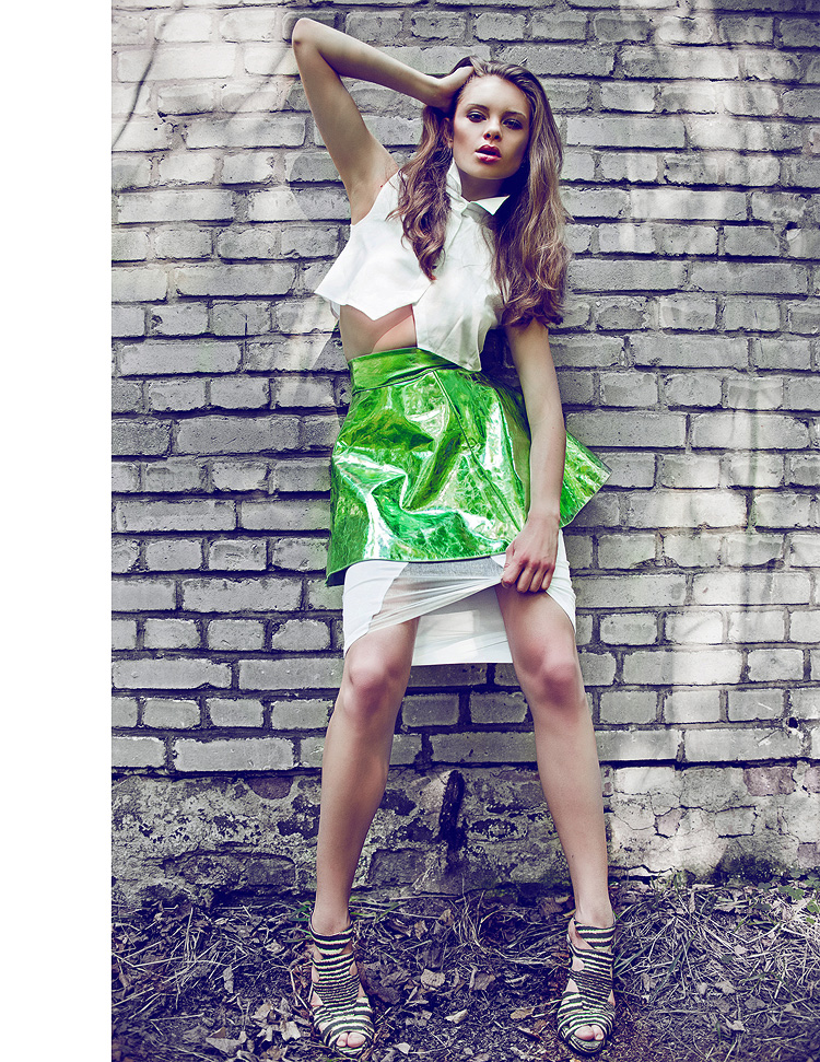 fotografia_komercyjna_reklamowa_warszawa_fashion_london_photgrapher01