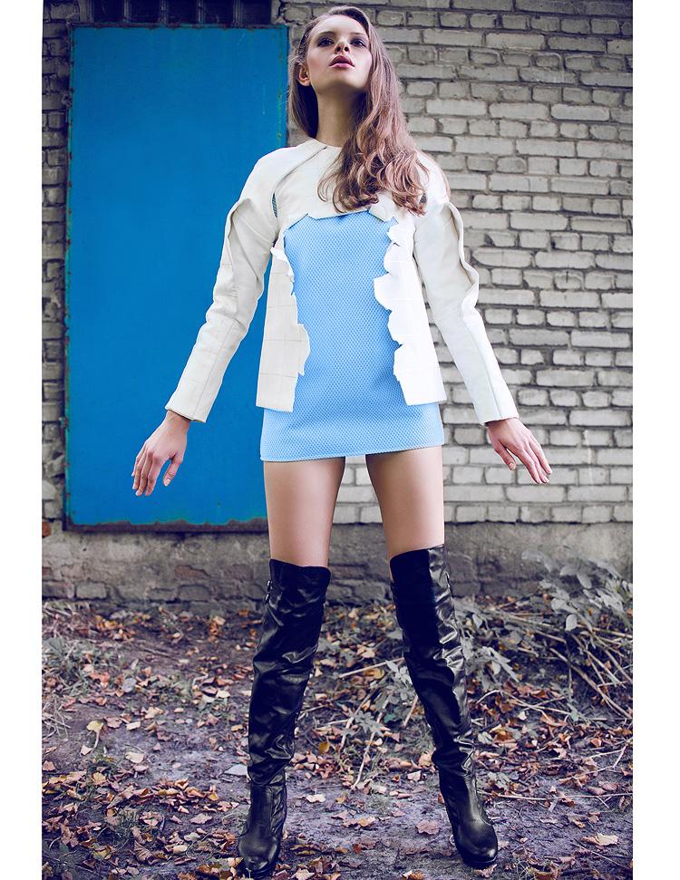 fotografia_komercyjna_reklamowa_warszawa_fashion_london_photgrapher04