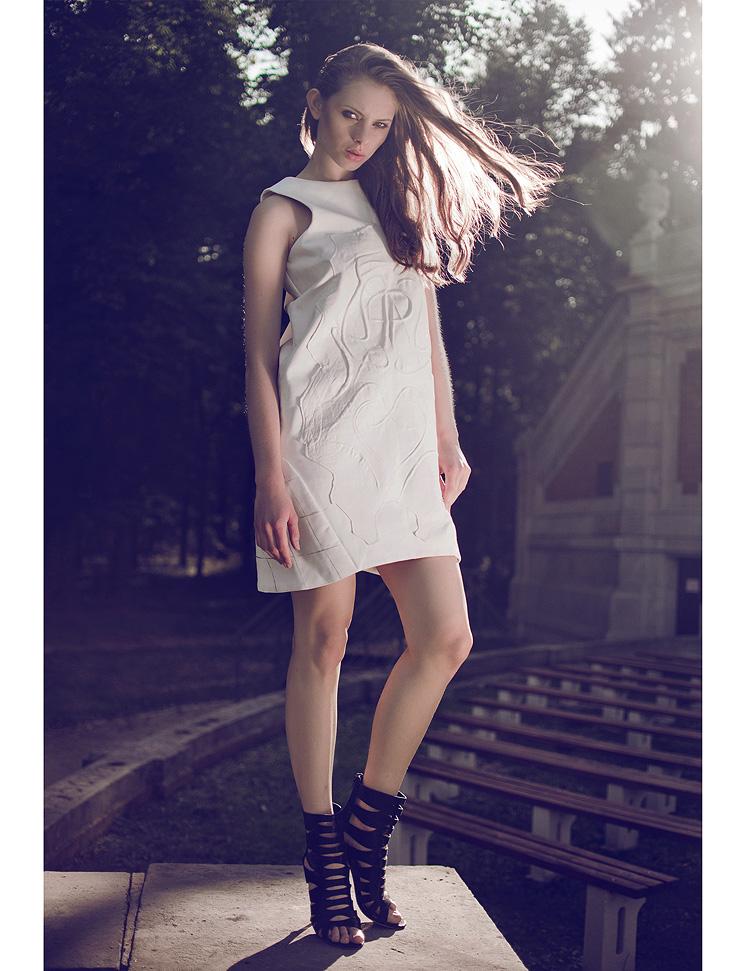 fotografia_komercyjna_reklamowa_warszawa_fashion_london_photgrapher05