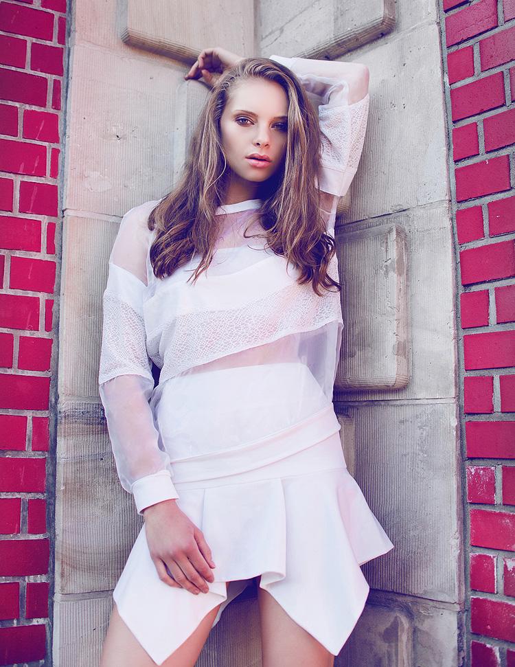 fotografia_komercyjna_reklamowa_warszawa_fashion_london_photgrapher06