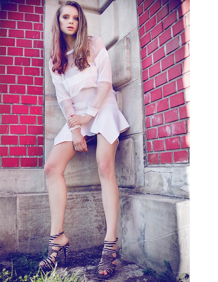 fotografia_komercyjna_reklamowa_warszawa_fashion_london_photgrapher07