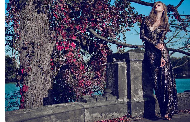 fotografia_komercyjna_reklamowa_warszawa_fashion_london_photgrapher10