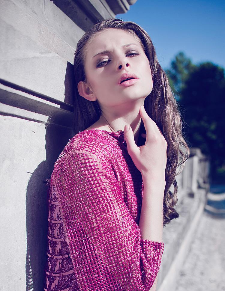 fotografia_komercyjna_reklamowa_warszawa_fashion_london_photgrapher16