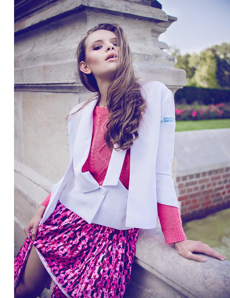 fotografia_komercyjna_reklamowa_warszawa_fashion_london_photgrapher18