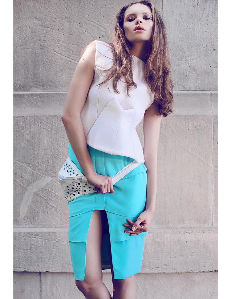 fotografia_komercyjna_reklamowa_warszawa_fashion_london_photgrapher22