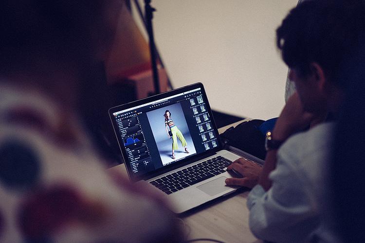 fotograf_mody_warszawa_sesja_reklamowa_studio_karolina_grzesiak_1